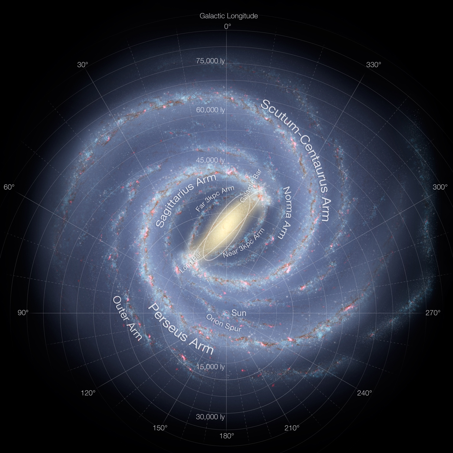galactic map elite dangerous pve mobius