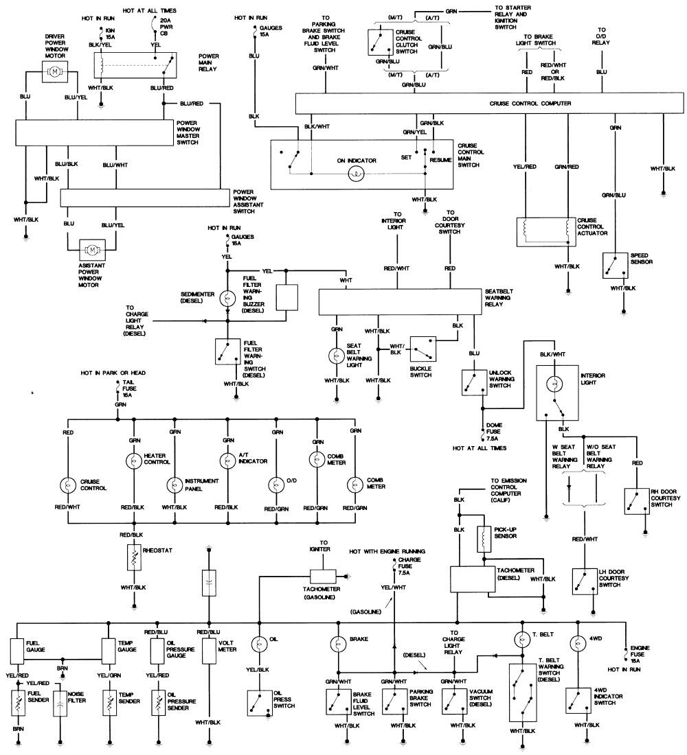 washburn guitar wiring diagram