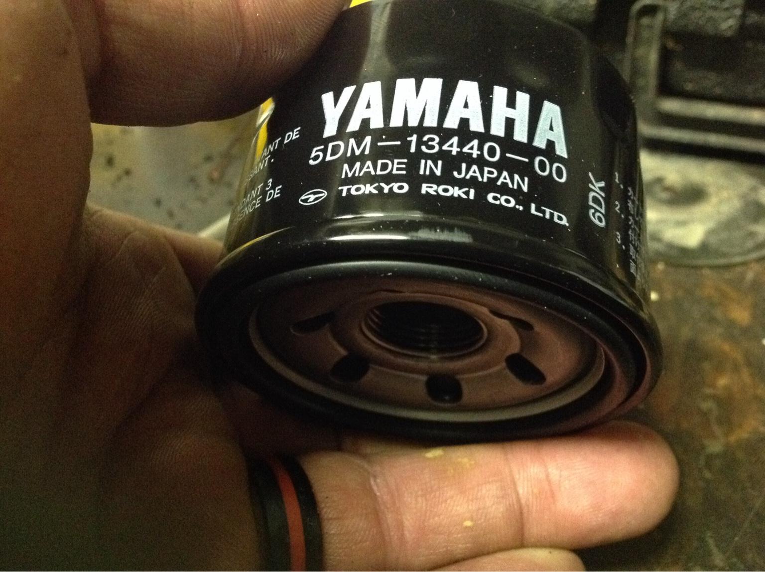 Yamaha Grizzly 700 Starter Relay Clicking Solenoid 101 350 Wiring Diagram Kanvamathorg