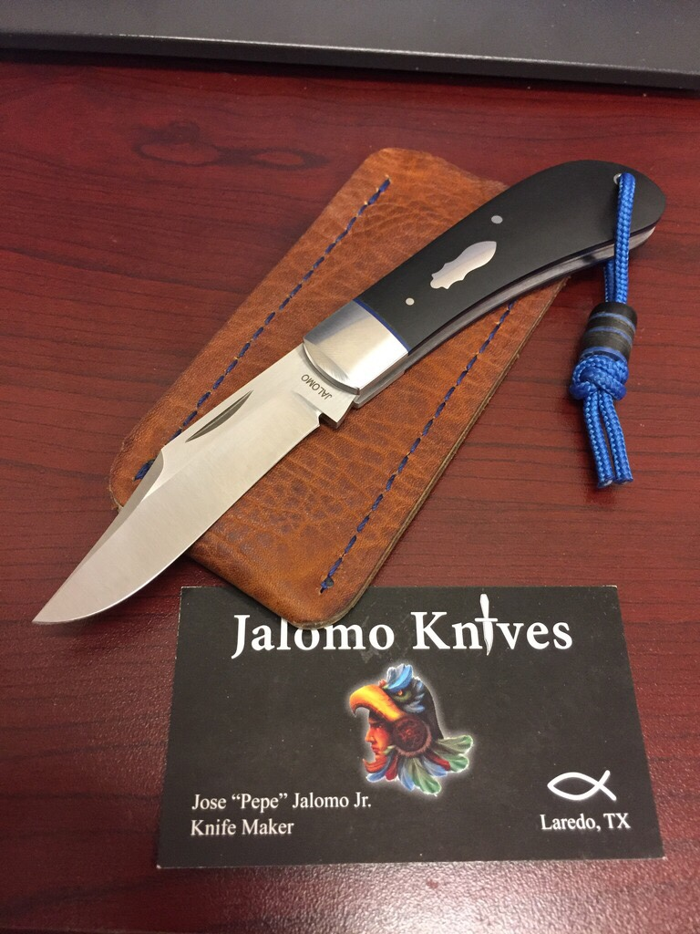 bomb hair styles pepe jalomo knives s clip bladeforums 2771