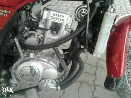 need service manual for chinese water cooled 200cc engine rh mychinamoto com Chinese 250Cc ATV Chinese 250Cc ATV