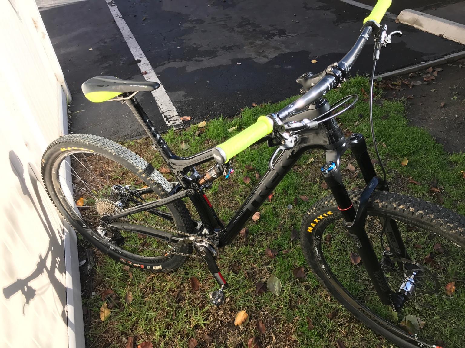 Bicicletas] - Foro General | Página 153 | Laneros.com