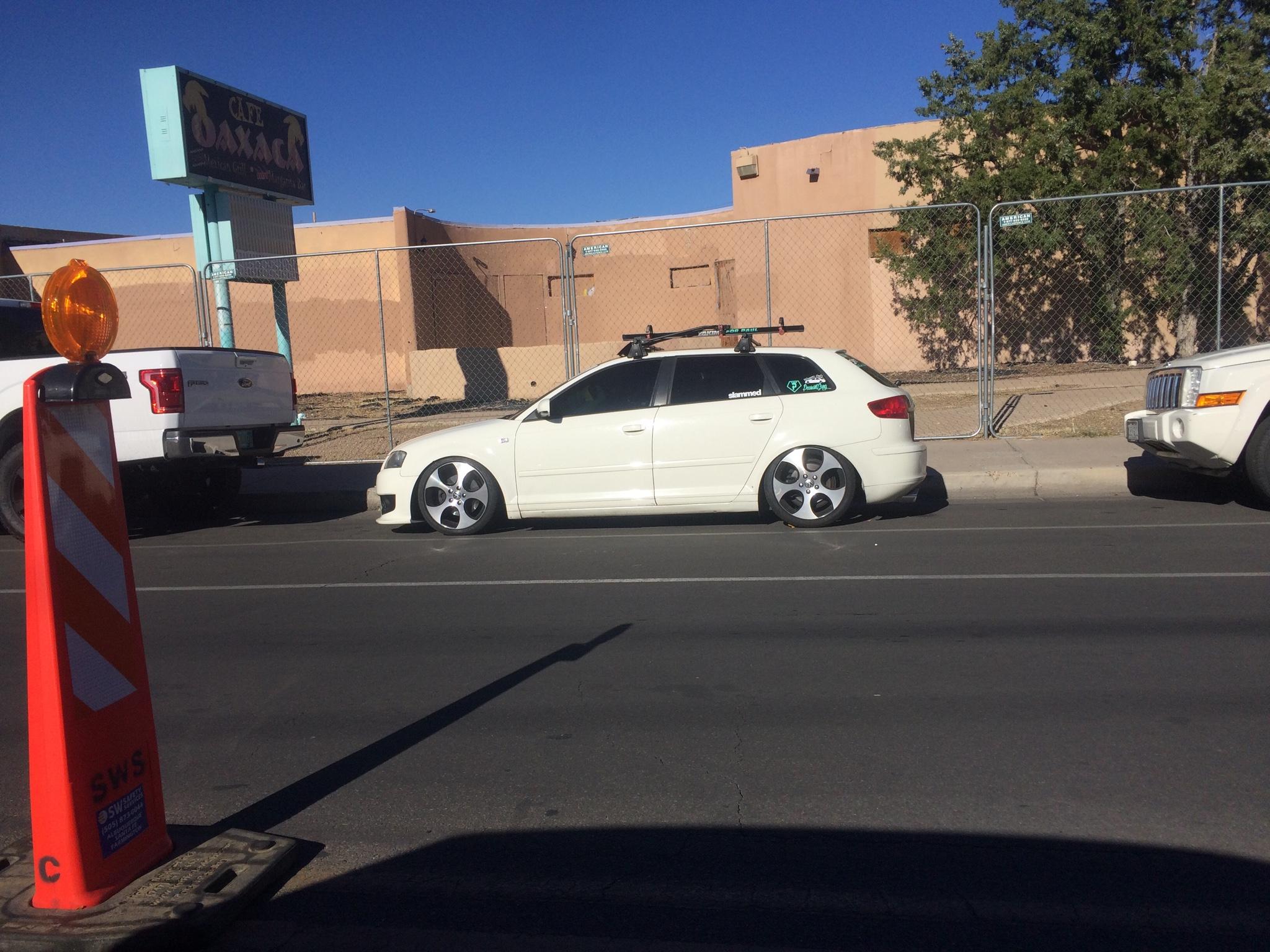 Vwvortex Com New Mexico Euro Car Group On Facebook