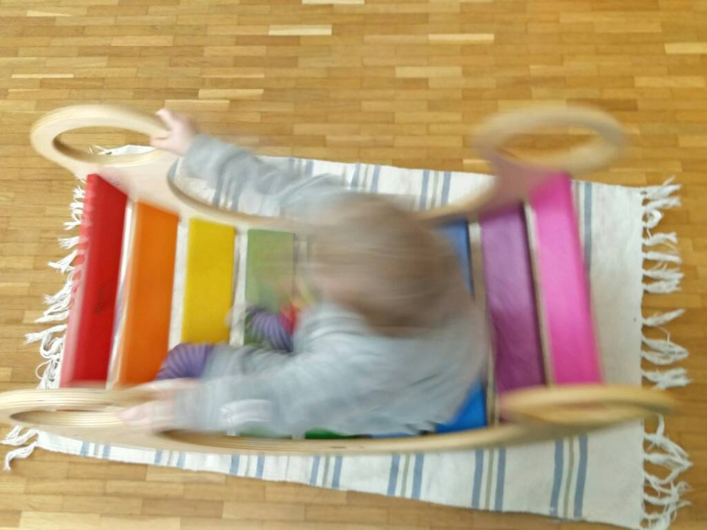 Kletterbogen Für Kinder : Kinder zu hause in bewegung bringen jako o möbel und spielmittel