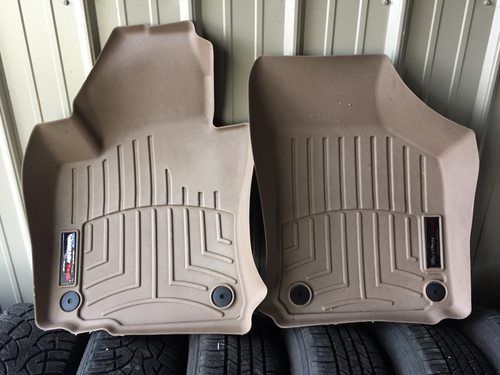 Weathertech floor mats rochester ny - I Am Located Near Rochester Ny Call Or Text Text Preferred 585 797 598five