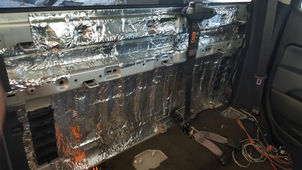 2011 Silverado Crew Cab Rear Seat Removal Elcho Table