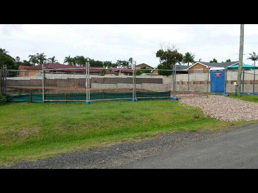 Masterton Homes - The next thread 4.0