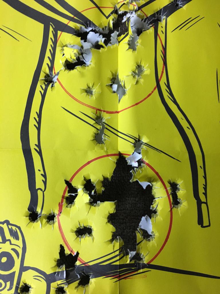 CZ 75 compact sights - CZ Pistol Forums