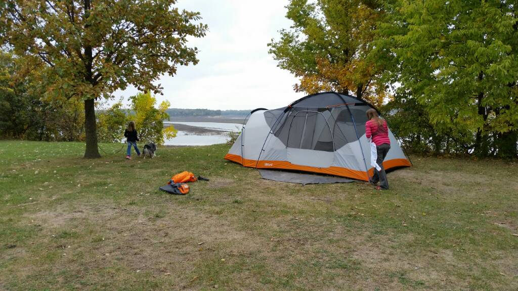 ... big agnes flying diamond 4 the diamond; car c&ing tent suggestions archive teton gravity research forums ... & Big Agnes Flying Diamond 8 Best Price - The Diamond