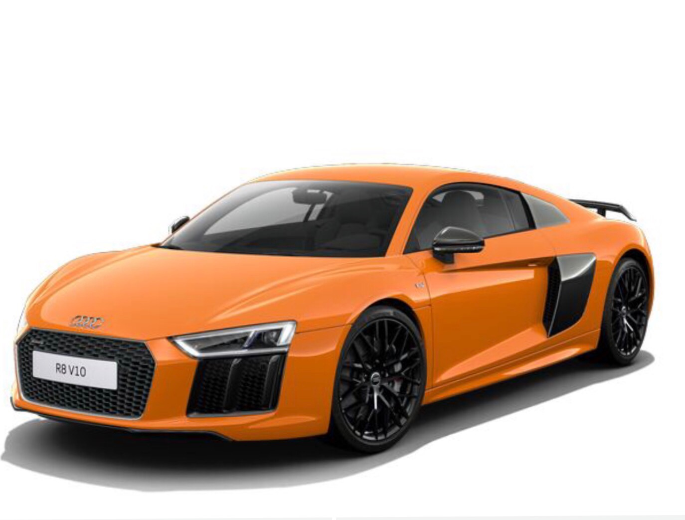 R8 V10 Plus New Discount Rs246 Com Forum The World S 1 Audi R S And Rs Enthusiast Community