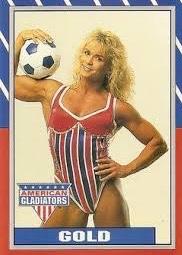 1991 Ms. International Arnold Classic Winner, Tonya Knight Q&A!!! 405fb400d553859f59a79fe8309a0f0e