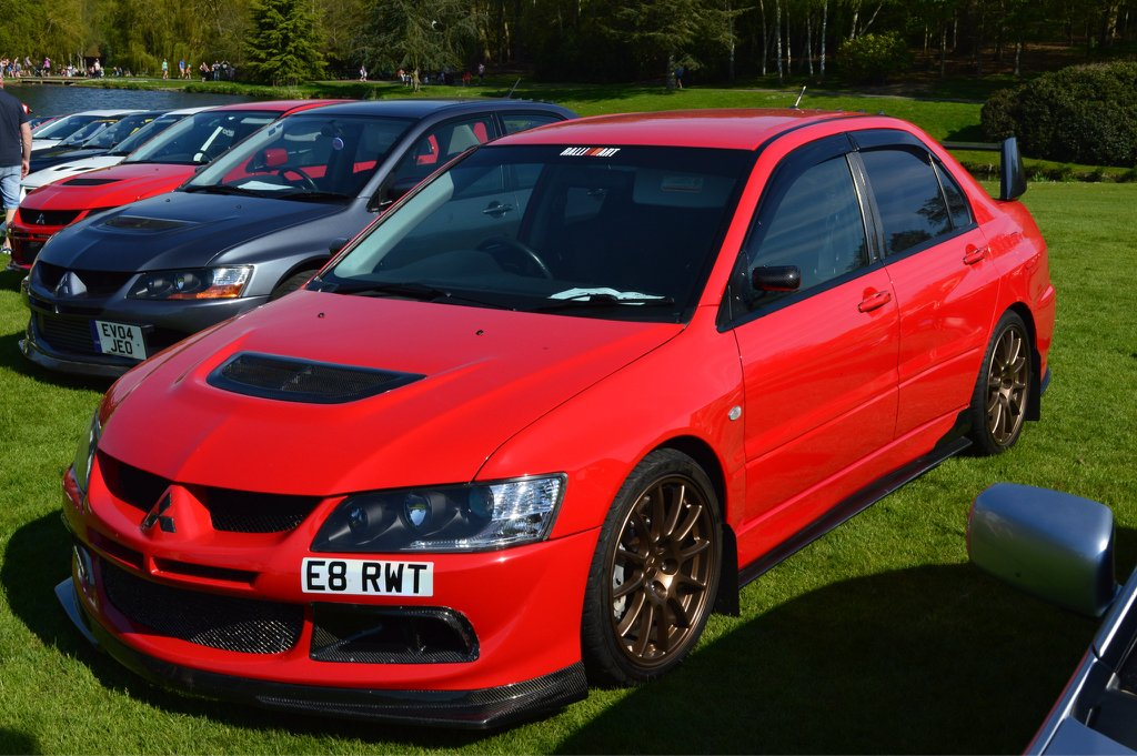for sale evo 8 mr q300 mitsubishi lancer register forum. Black Bedroom Furniture Sets. Home Design Ideas