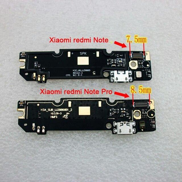Usb драйвера для xiaomi redmi note 3 pro