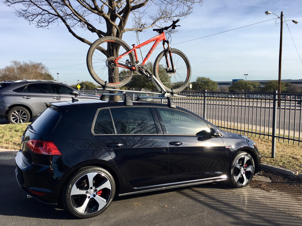 What Did You Do To Your Mk7 Today Page 426 Golfmk7