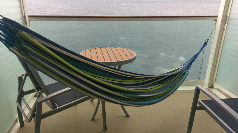 backyard large cotton durable tranquilo porch for com white amazon and premium indoor chair extra slp balcony caribbean bed rope hammock outdoor hanging woven