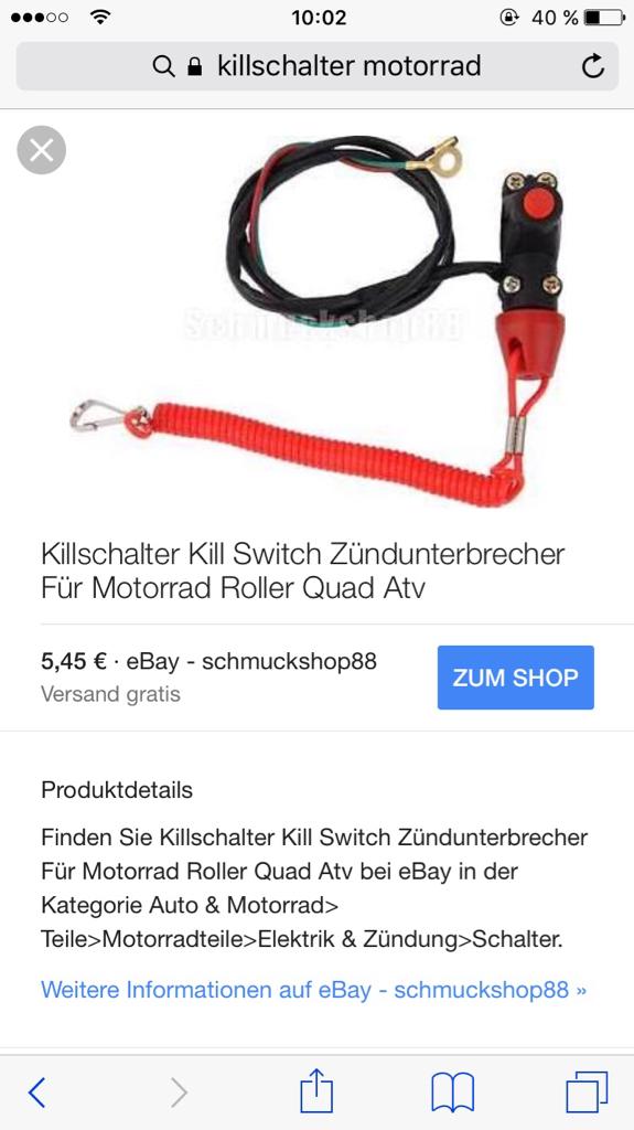 Gemütlich Wie Man Einen Unterbrecherschalter Ersetzt Zeitgenössisch ...