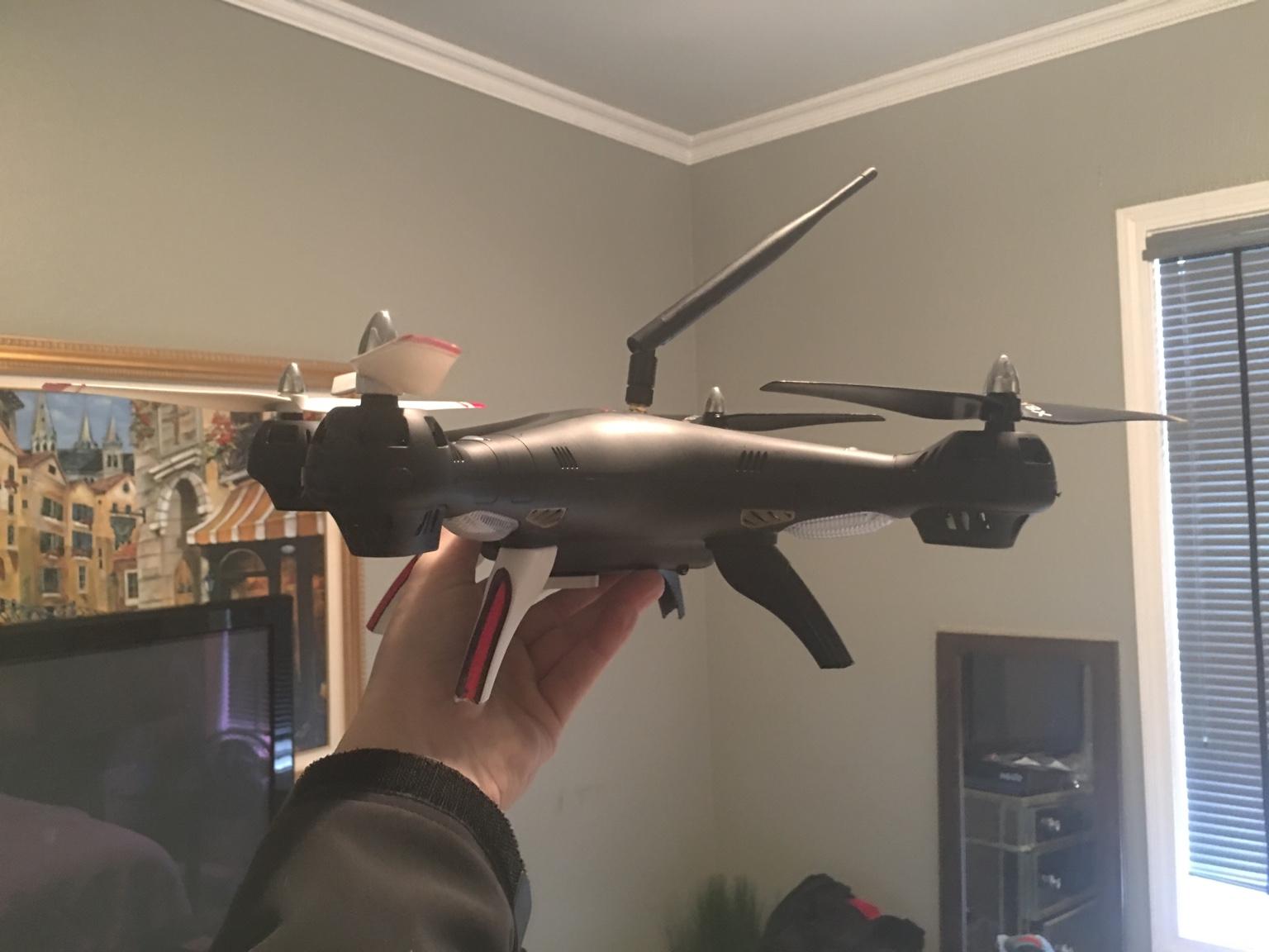 Best cheap practice drone? | DJI Mavic Drone Forum