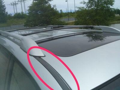 Bad Leak Please Help Toyota 4runner Forum Largest