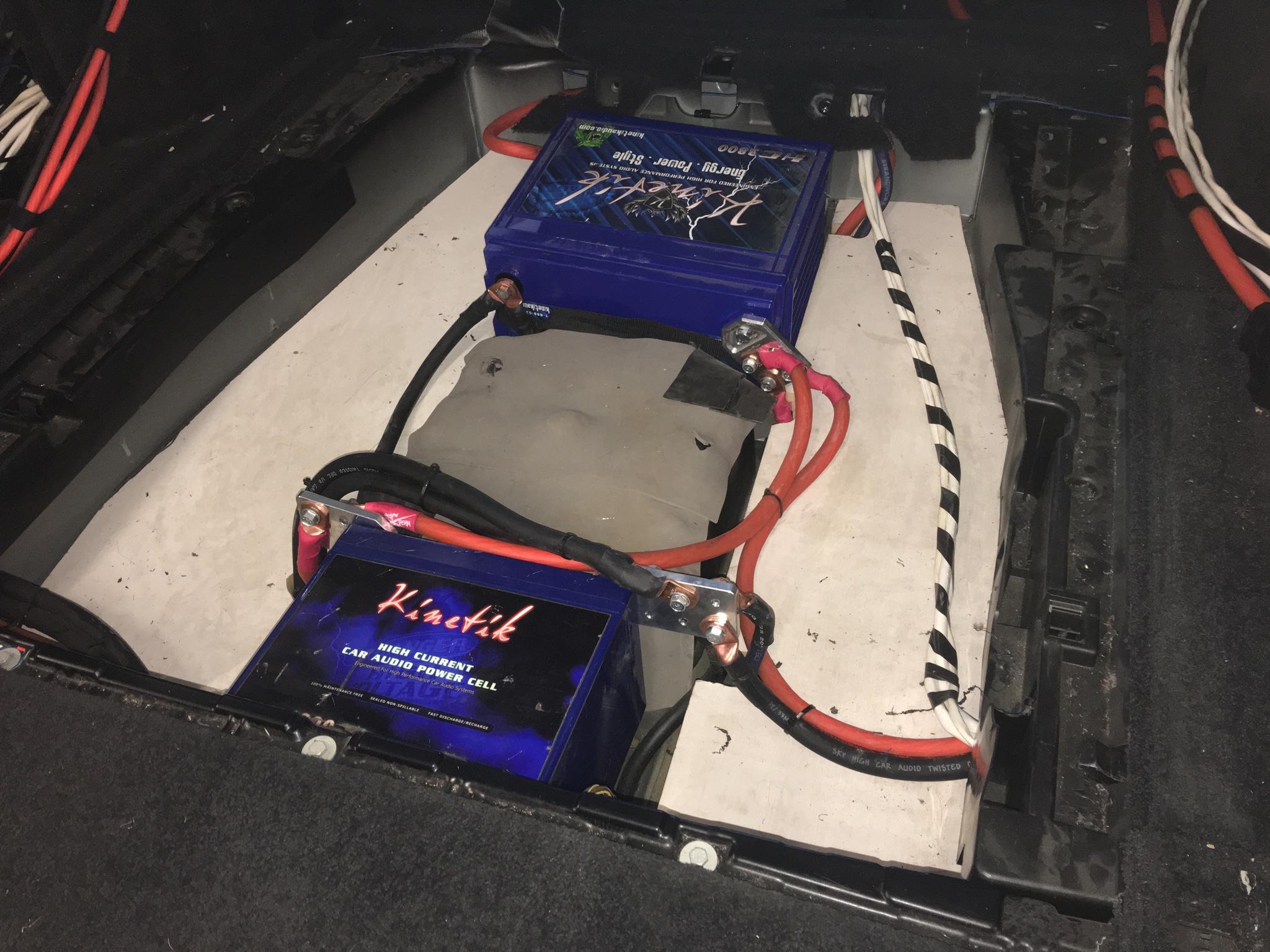 supercapacitor car audio wiring wiring library rh 70 sekten kritik de