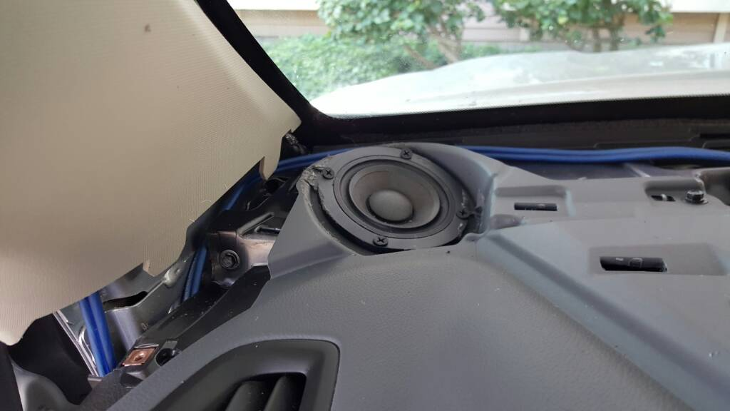 Car Audio | DiyMobileAudio.com | Car Stereo Forum - New ...