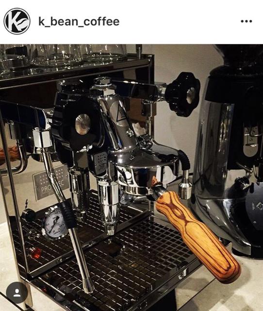 Espresso machine photo gallery page 2 espresso machines coffee forum - Machine expresso forum ...