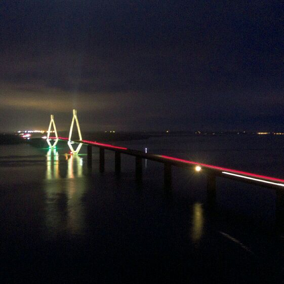 Night shooting with long exposure  | DJI Mavic Drone Forum