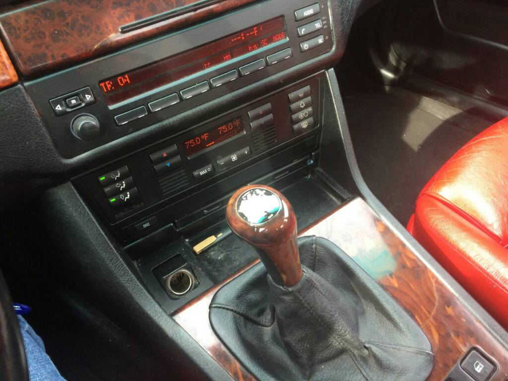 e39 530i auto to manual swap need help plz rh bimmerforums com bmw e39 automatic to manual swap BMW Manual E39 1999User