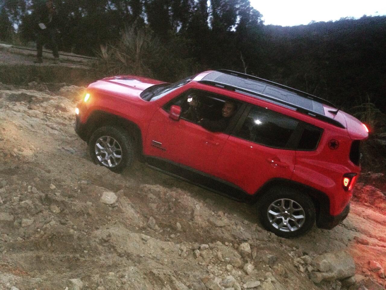 jeep renegade forum view single post colorado red. Black Bedroom Furniture Sets. Home Design Ideas
