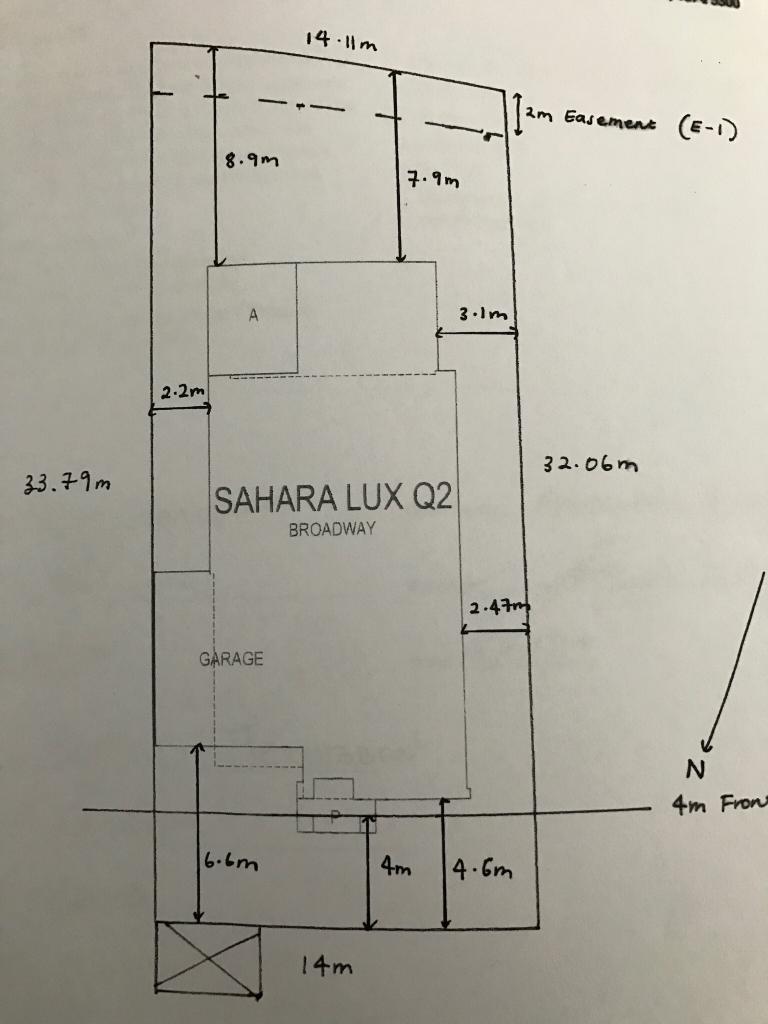 Sahara Q2