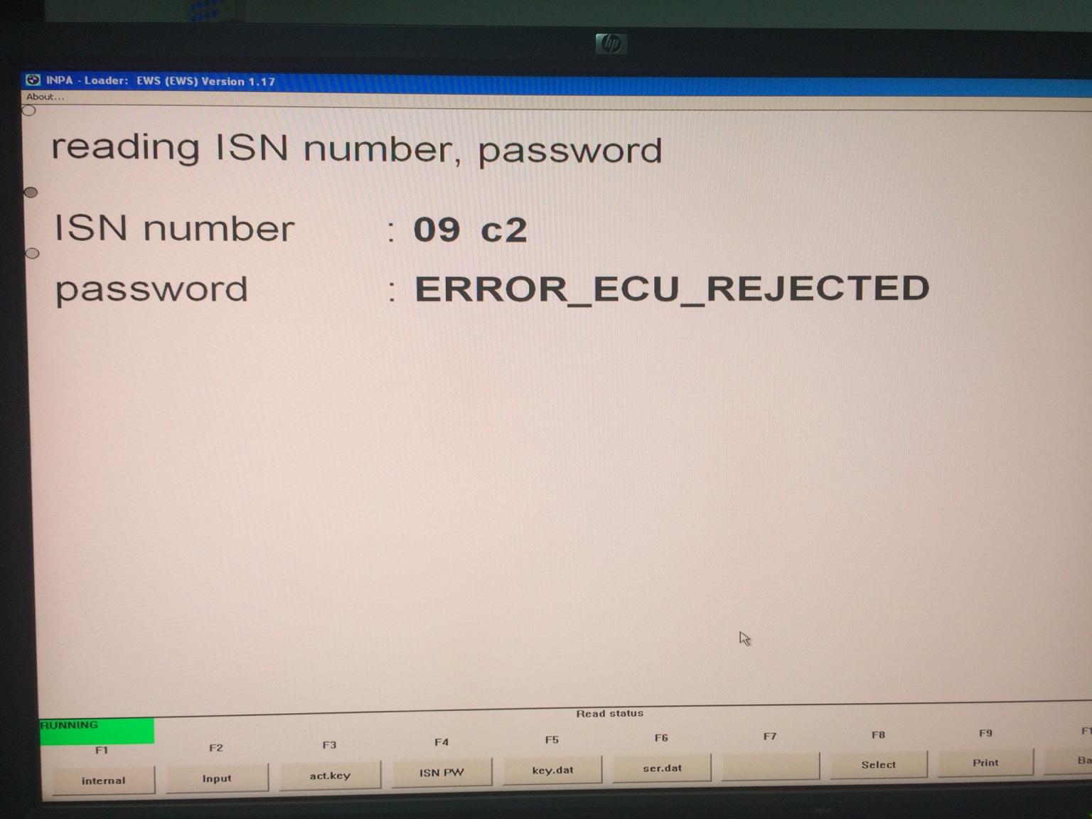 WINKFP Error Log - I'm lost    - Page 2
