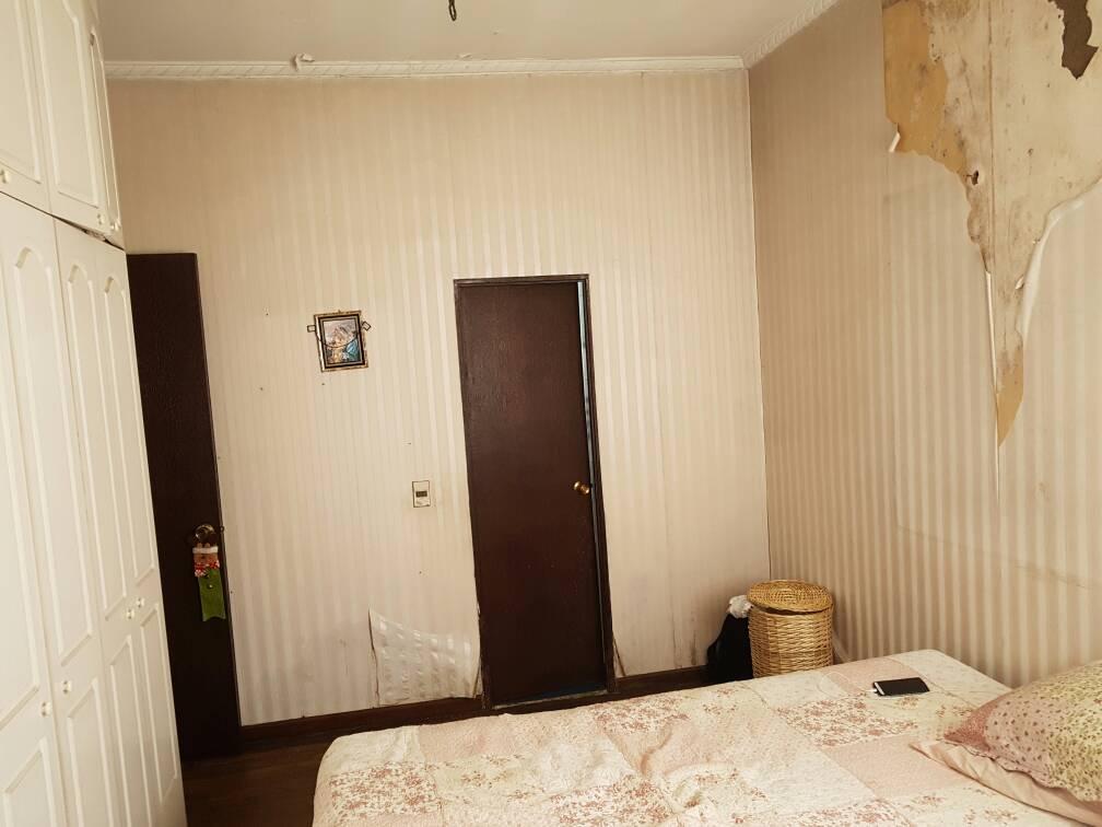 Busco maestro para remodelar casa for Como remodelar mi casa