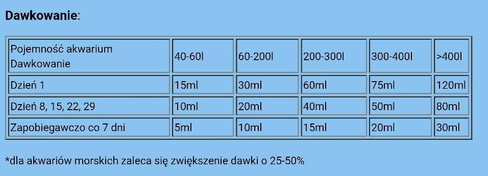[Obrazek: d1e20a46a6d53f1fb2db2bd450c6f02d.jpg]