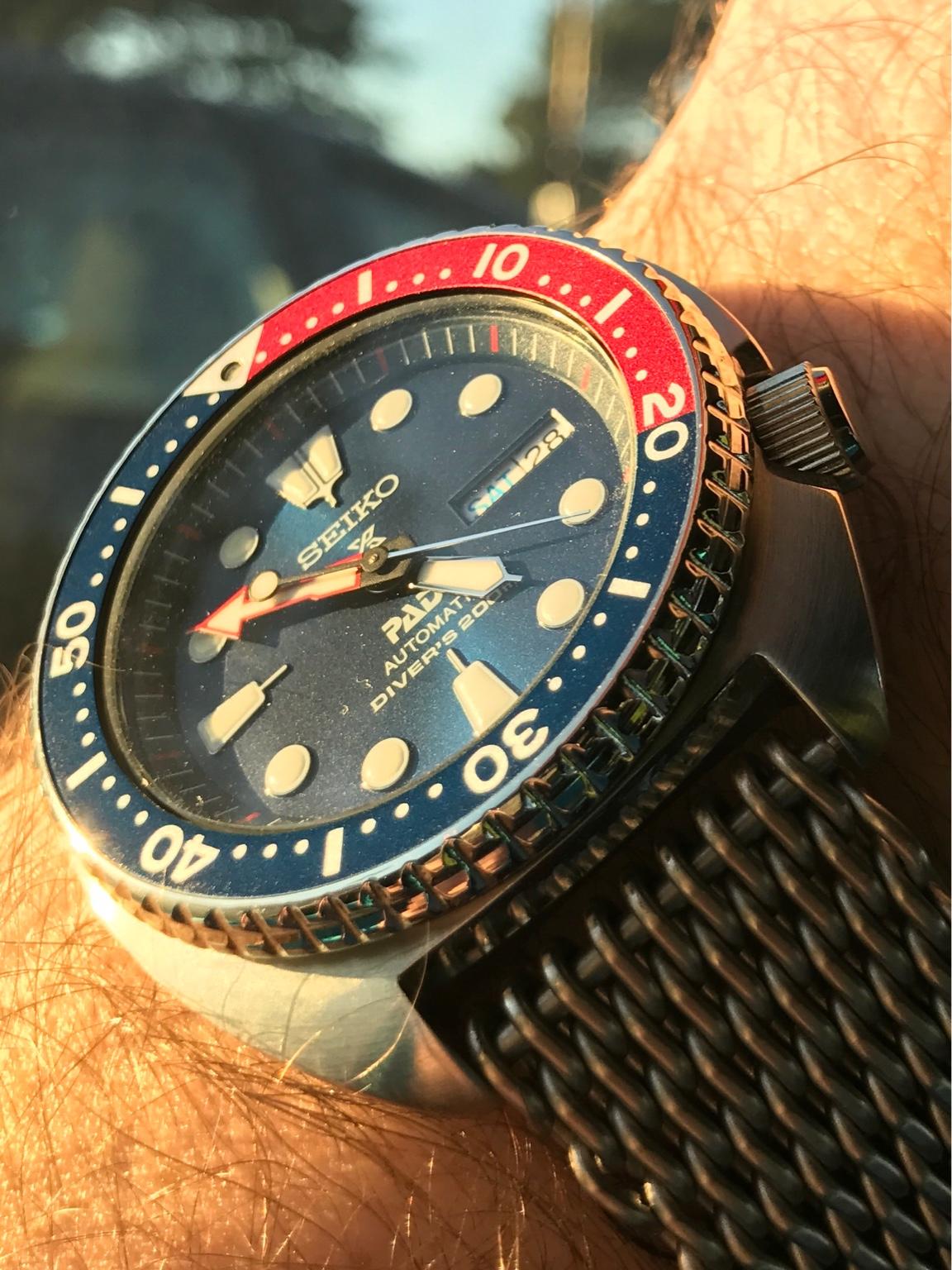 Best style seiko dive watch - Best seiko dive watch ...