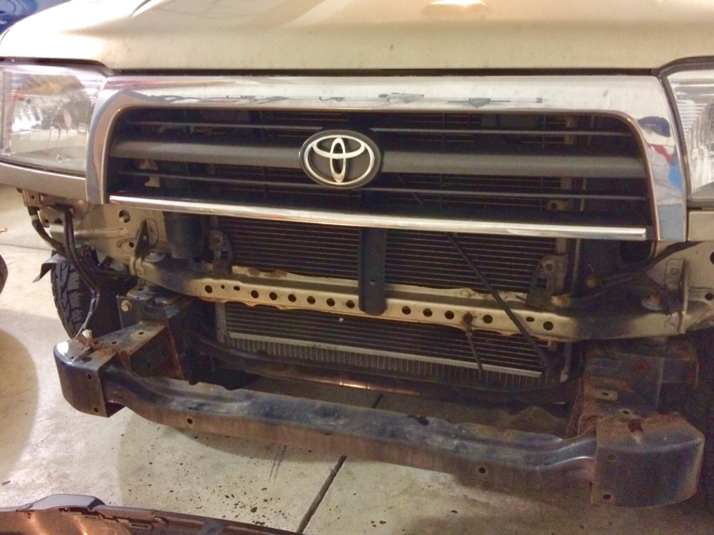 Ebay Find 4runner Specific Hella Micro De Fog Light Kit New In Box Need Some Help With Lights Wiring Toyota Forum This Image Has Been Resized Click Bar To View The Full Original Is Sized 12