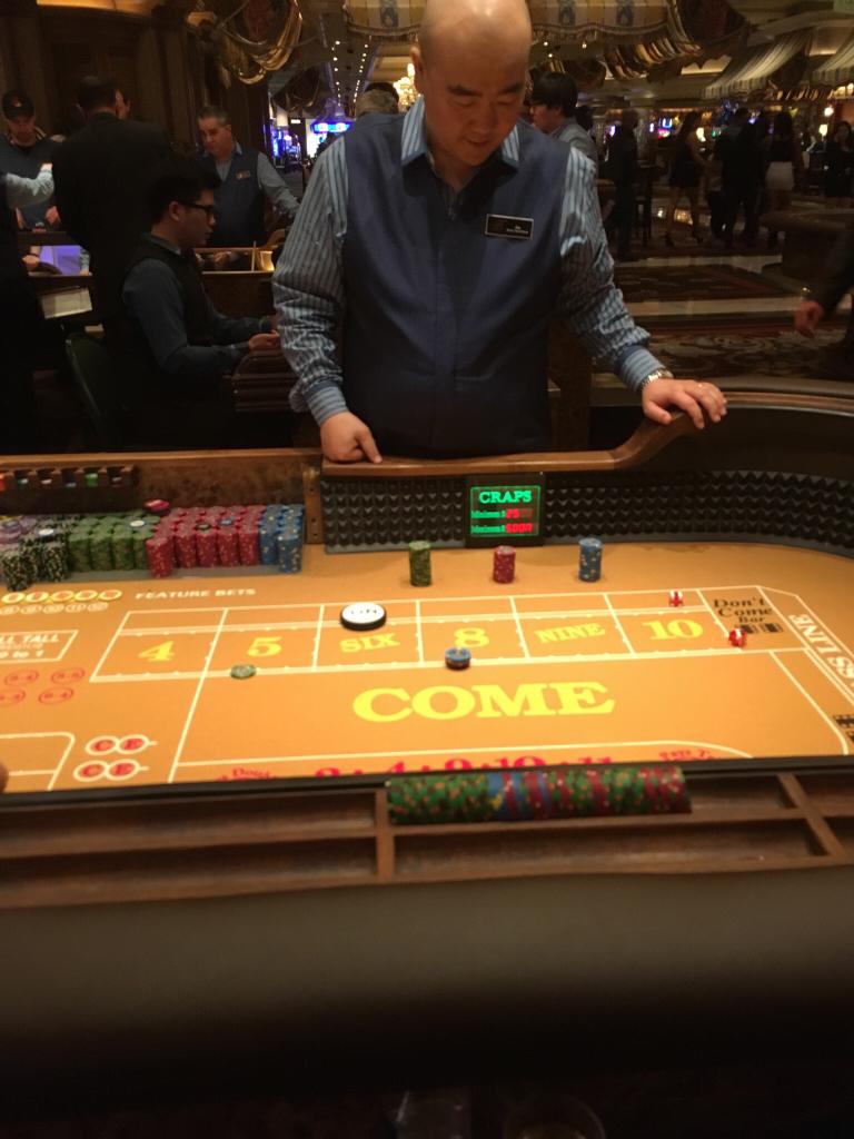 Nj legalize online gambling