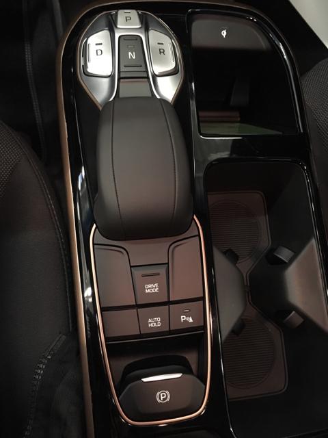 forum automobile propre manuel d 39 utilisation hyundai ioniq electrique page 3. Black Bedroom Furniture Sets. Home Design Ideas