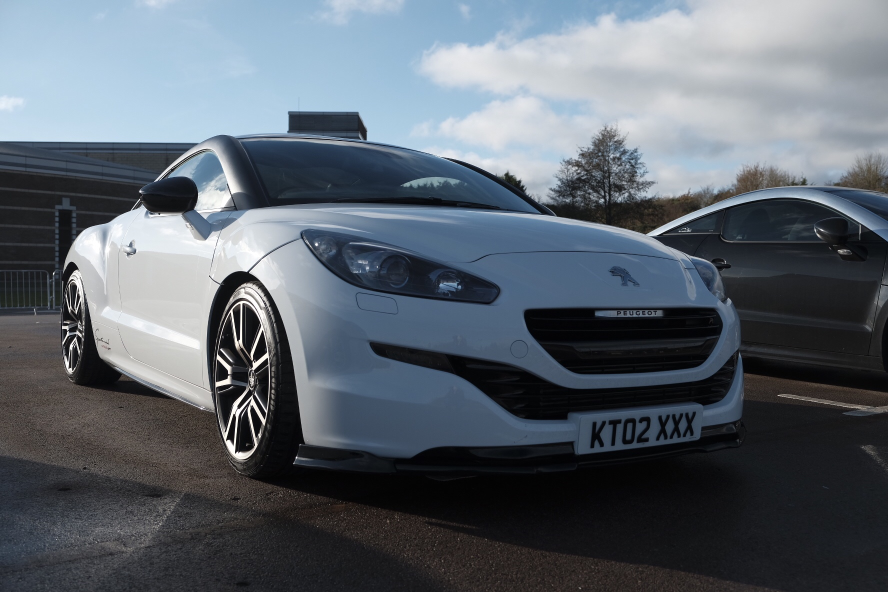 peugeot rcz forum advance notice of rcz r for sale for sale wanted group buys. Black Bedroom Furniture Sets. Home Design Ideas