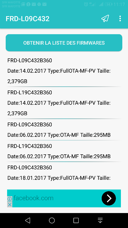 e2f8b8b67736736a146b5103f8209b90.jpg