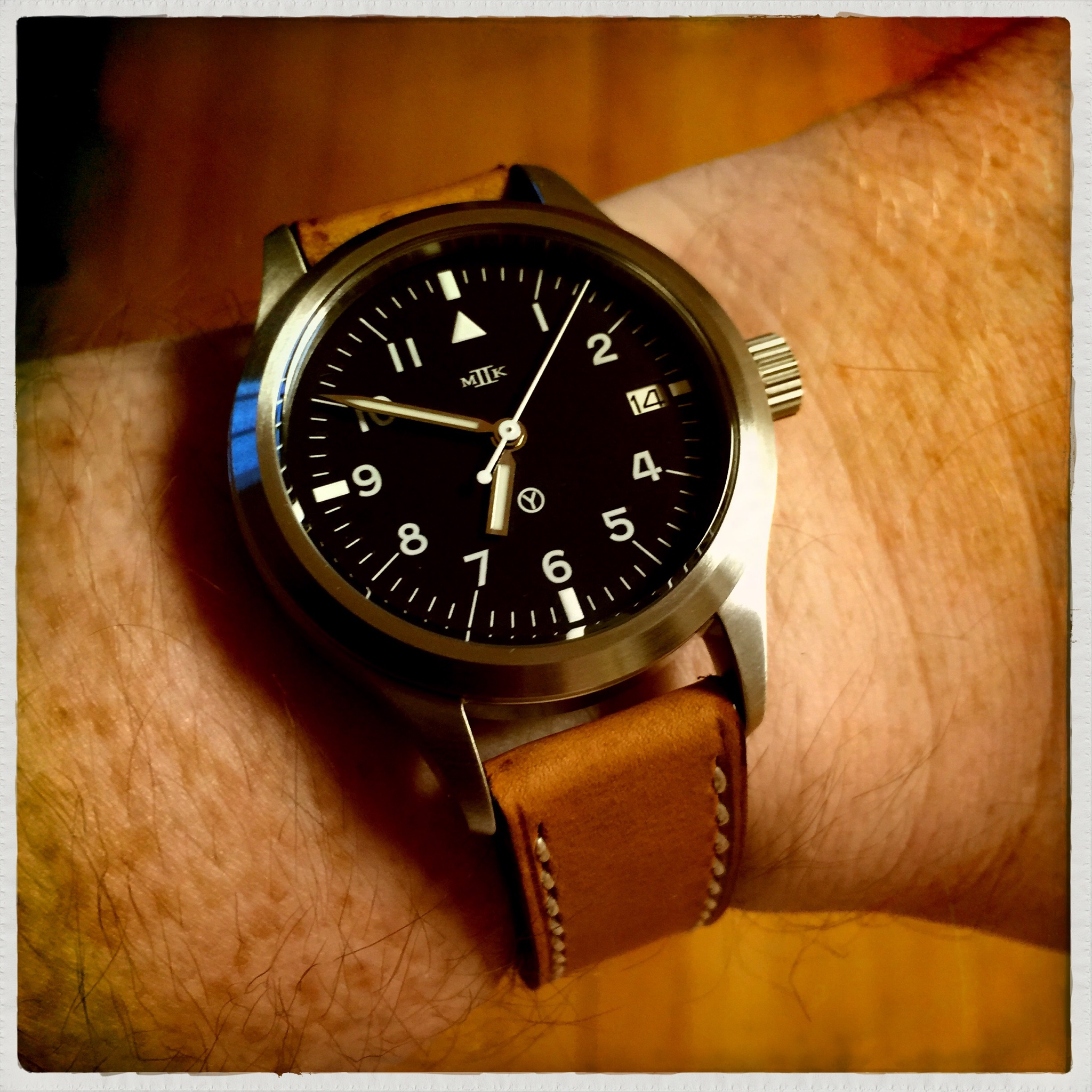 High tier of automatic affordable diver & tool watches for ...