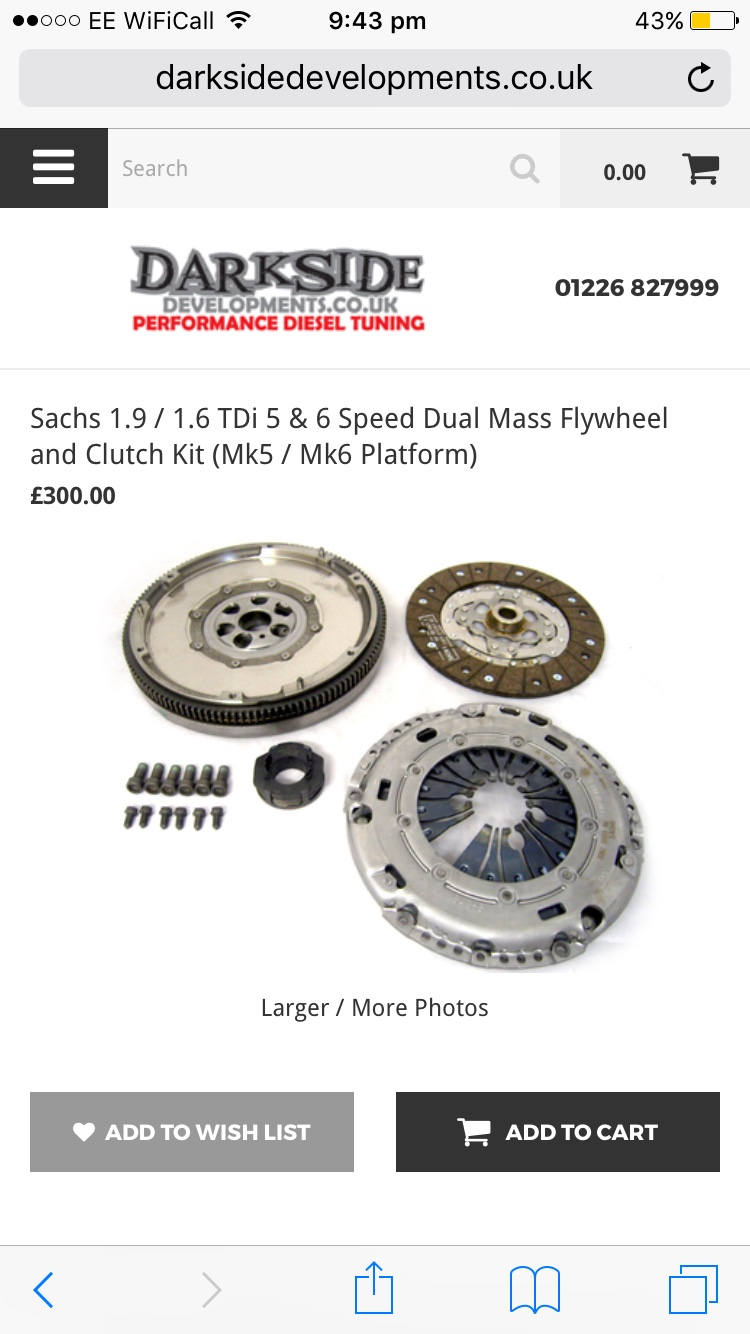 Pd130 Turbo Question Page 2 Caddy2k Com