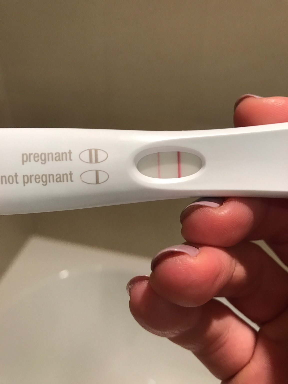 pregnancy-test-after-unprotected-sex-ass-tits-pussy-asian