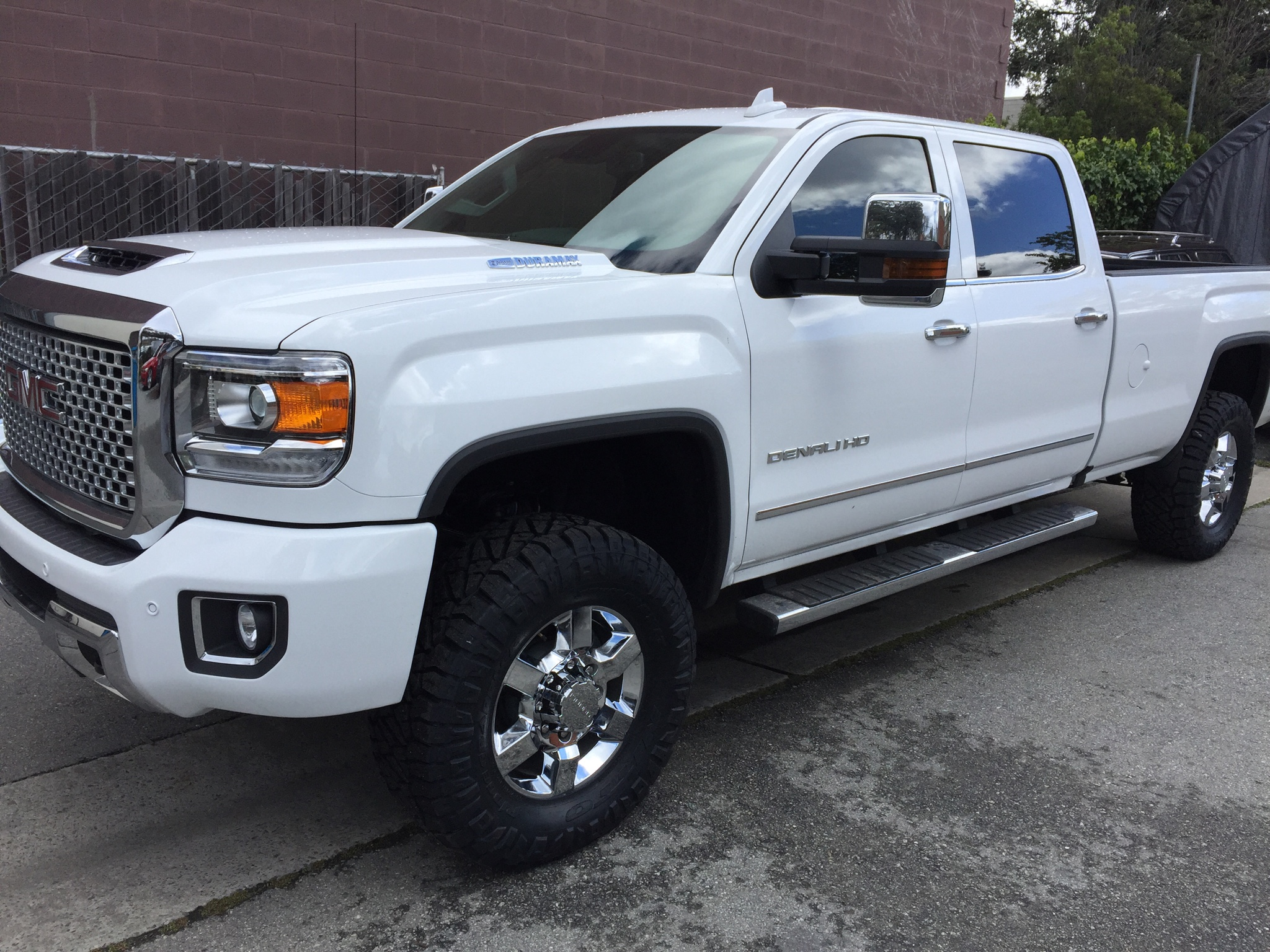 178524 Post Pictures Of Your Body Lifts 2014 as well 2007 in addition Shop anthemwheels as well 21681942079 additionally 883346 2016 17 35s Leveling Kit Only 3. on 2015 gmc sierra