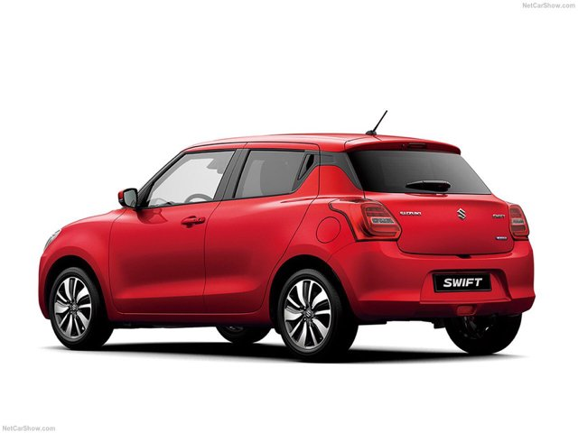 2018 suzuki swift. brilliant 2018 httpswwwnetcarshowcomsuzuki2018swift and 2018 suzuki swift