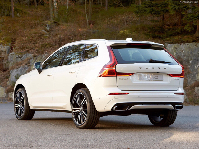 2018 volvo pilot assist. wonderful pilot httpswwwnetcarshowcomvolvo2018xc60 and 2018 volvo pilot assist y