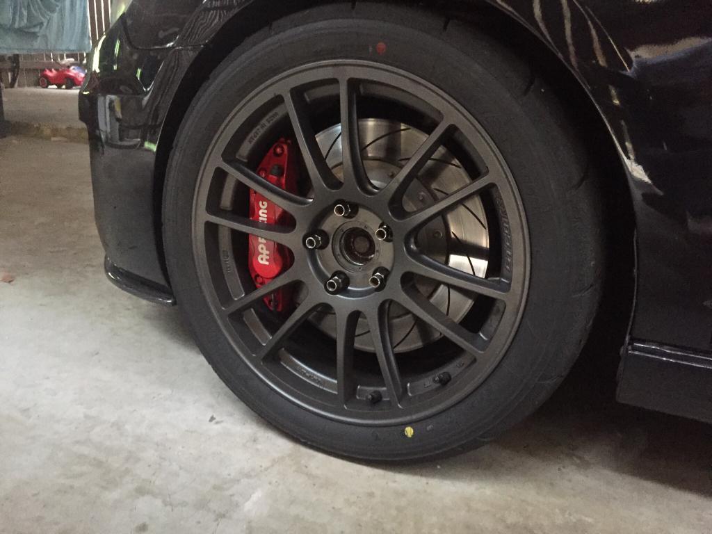 mk6 gti wheel fitment guide
