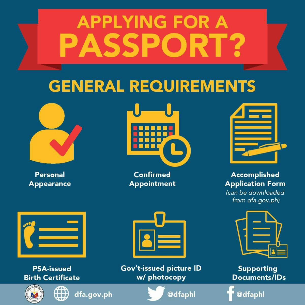 d77c69bceaa45e1147261338e36ba8ad - Applying for a Philippine Passport - General Topic
