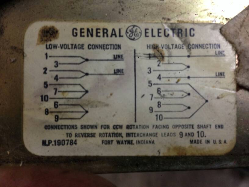 ge electric motor wiring diagram ge electric dryer wiring diagram gas