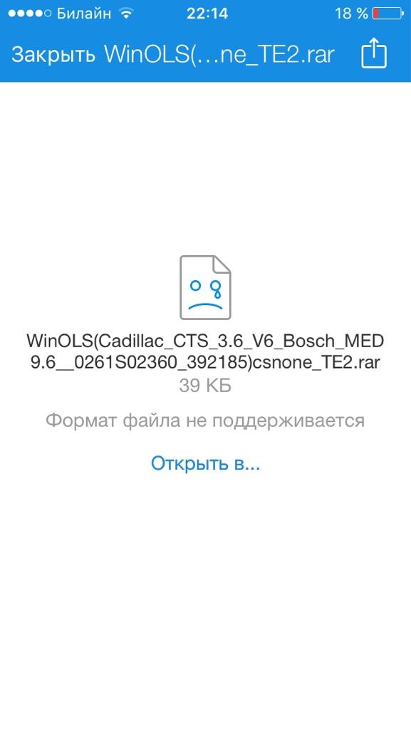 66369775344117a1c04887ec1c3495a5.png