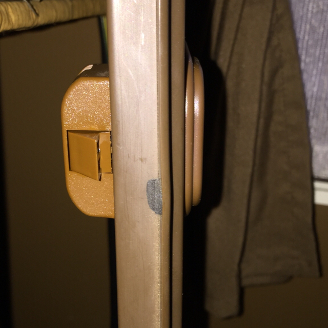 was habt ihr heute am bus gemacht seite 31. Black Bedroom Furniture Sets. Home Design Ideas
