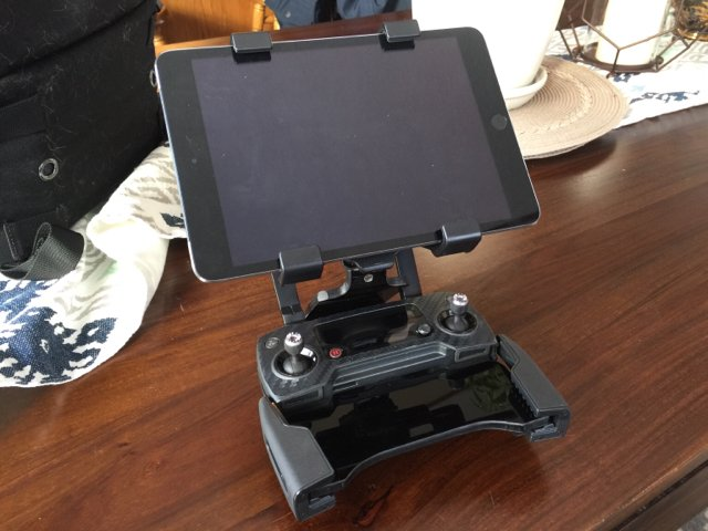 I Just Bought This Online And Thought I Would Share It This Is A Great Mount If Youre Looking To Mount Your Ipad Mini Check It Out